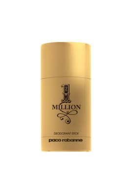 1 Million Deodorant Stick Deodorante Paco Rabanne