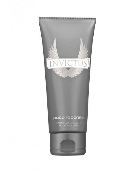 Invictus  After Shave Balm  Balsamo Dopo Barba