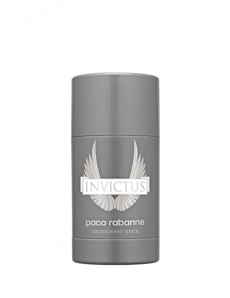 Invictus  Deodorant Stick  Deodorante