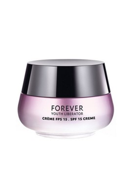Forever Youth Liberator Cream SPF 15 Crema Viso Yves Saint Laurent