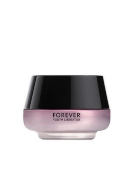 Forever Youth Liberator Eye Cream Contorno Occhi Yves Saint Laurent