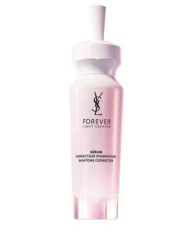 Forever Light Creator Serum Siero Yves Saint Laurent