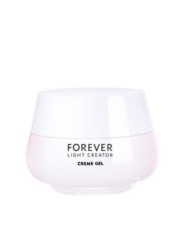 Forever Light Creator Jelly Cream Crema Gel Yves Saint Laurent