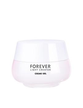 Forever Light Creator Jelly Cream Crema Gel Yves Saint Laurent