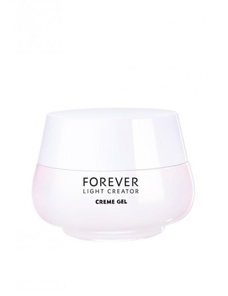 Forever Light Creator Jelly Cream Crema Viso Yves Saint Laurent