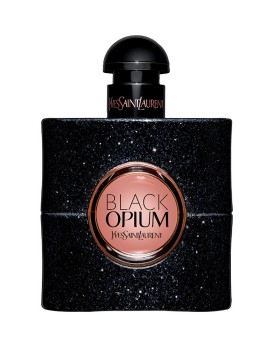 Black Opium Eau de Parfum Yves Saint Laurent - Profumo Donna