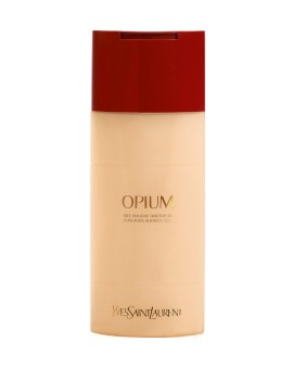 Opium Shower Gel Gel Doccia Yves Saint Laurent