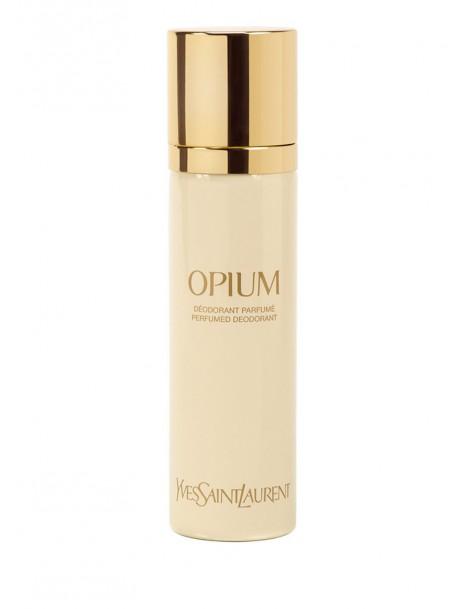 Opium  Deodorant Vaporisateur  Deodorante