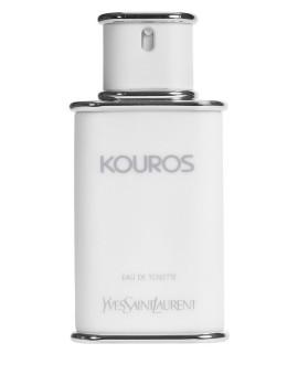 Kouros Eau de Toilette Yves Saint Laurent