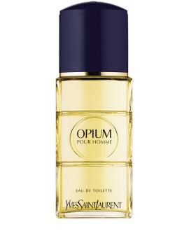 Opium Pour Homme Eau de Toilette Yves Saint Laurent