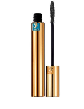 Mascara Volume Effet Faux Cils Waterproof Mascara Yves Saint Laurent