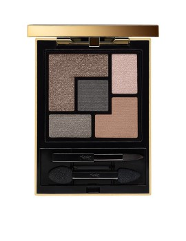 Couture Palette Ombretto Yves Saint Laurent