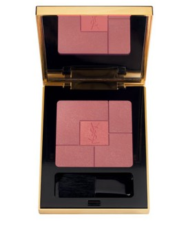Blush Volupté Fard Yves Saint Laurent