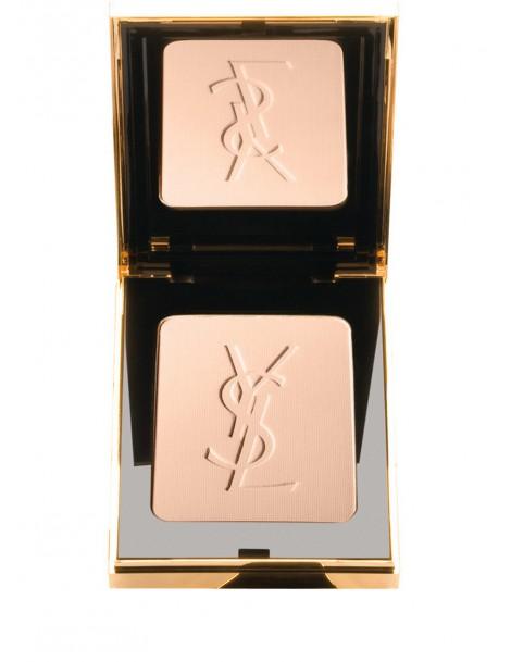 Poudre Compact Radiance Cipria Yves Saint Laurent