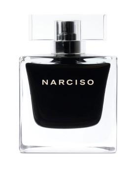 Narciso Eau de Toilette Narciso Rodriguez