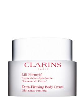 Lift-Fermeté Crème Riche Régénérante Crema Corpo Clarins