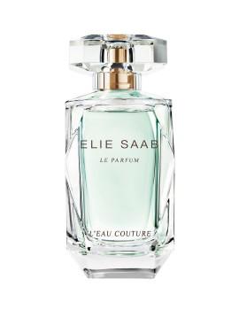 Elie Saab Eau Couture Eau de Toilette