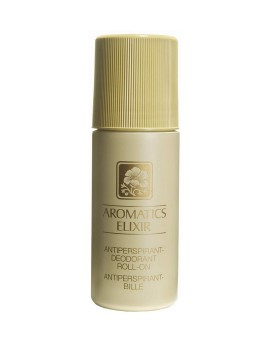 Aromatics Elixir Deodorant Roll On Deodorante Clinique
