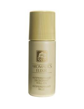 Aromatics Elixir Deodorant Roll On Deodorante Clinique