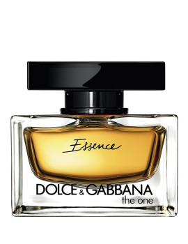 The One Essence Eau de Parfum Dolce&Gabbana