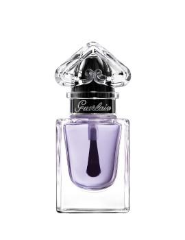 La Petite Robe Noire Nails Protect Base Smalto Guerlain