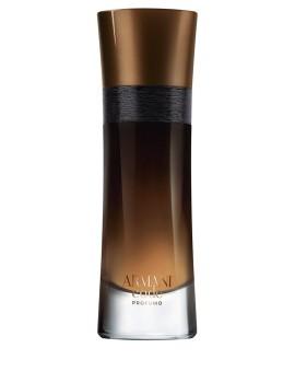 Armani Code Homme Profumo Eau de Parfum Giorgio Armani