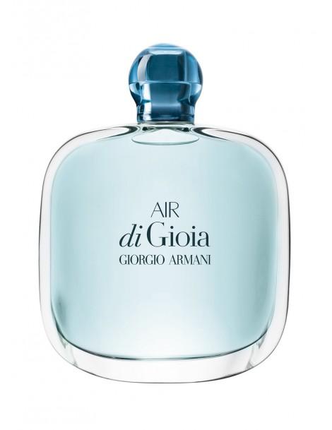 Air di Gioia Eau de Parfum Giorgio Armani