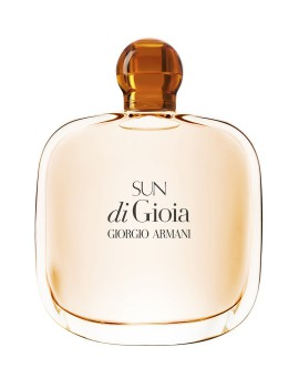 Sun di Gioia Eau de Parfum Giorgio Armani