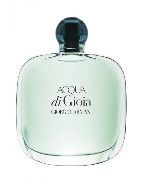 Acqua di Gioia Eau de Parfum Giorgio Armani