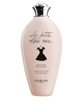 La Petite Robe Noire Shower Gel Gel Doccia Guerlain