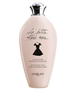 La Petite Robe Noire Body Lotion Latte Corpo Guerlain