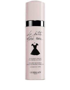 La Petite Robe Noire Deodorant Spray Deodorante Guerlain