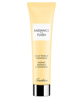 My Supertips Radiance in a Flash Crema Viso Guerlain