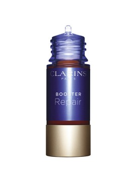 Booster Repair Siero Viso Clarins