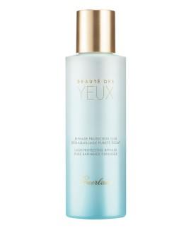 Beauty Skin Cleansers Beauté des Yeux Démaquillant Struccante Occhi Guerlain