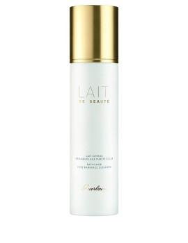 Beauty Skin Cleansers Lait de Beauté Démaquillant Latte Detergente Guerlain