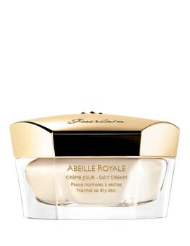 Abeille Royale Crème Nuit Crema Notte Guerlain