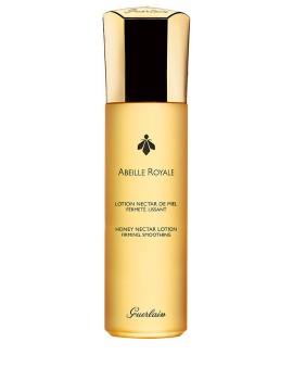 Abeille Royale Lotion Nectar de Miel Lozione Viso Guerlain