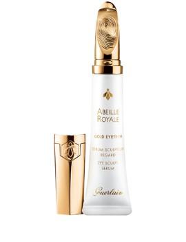 Abeille Royale Gold Eyetech Sérum Contorno Occhi Guerlain