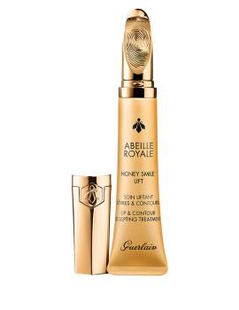 Abeille Royale Soin Liftant Lèvres & Contours Contorno Labbra Guerlain