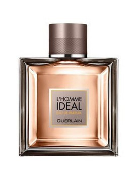 L'Homme Ideal Eau de Parfum Guerlain