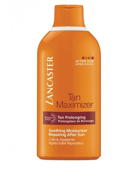 Tan Maximizer After Sun Face&Body Crema Dopo Sole