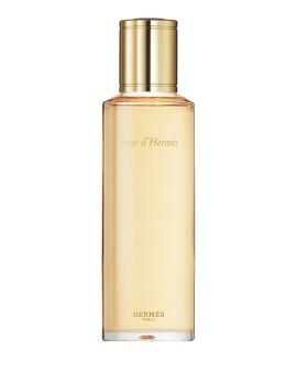Jour d'Hermès Ricarica Eau de Parfum Hermès