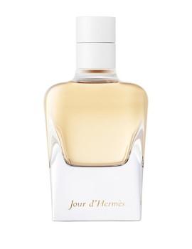 Jour d'Hermès Eau de Parfum Hermès