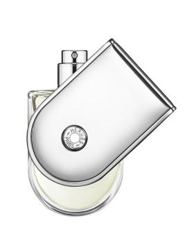 Voyage d'Hermès Eau de Toilette Hermès