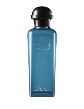 Eau de Narcisse Bleu Eau de Cologne Hermès