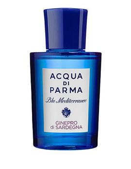 Ginepro di Sardegna Eau de Toilette Acqua di Parma