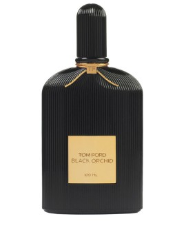 Black Orchid Eau de Parfum Tom Ford