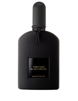 Black Orchid Eau de Toilette Tom Ford