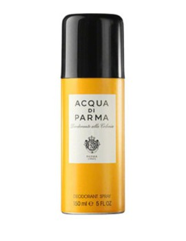Acqua di Parma Colonia Deo Spray Deodorante